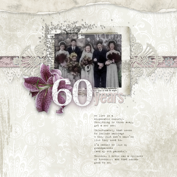 60-year-digi-sample