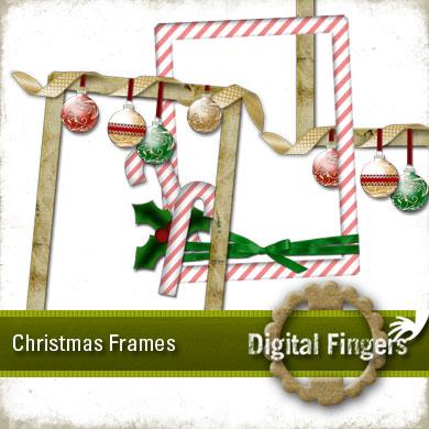 christmas_frames_prev