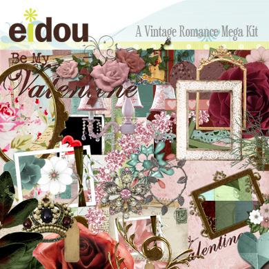 vintage_romance_preview