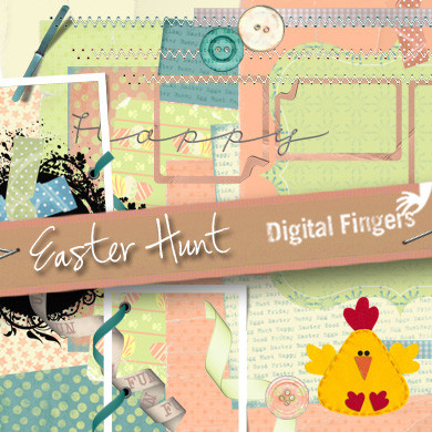 easter_hunt_preview
