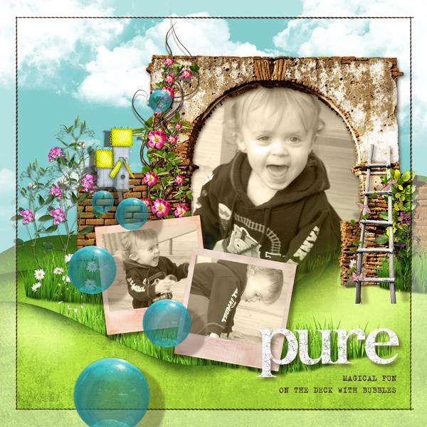 pure_web