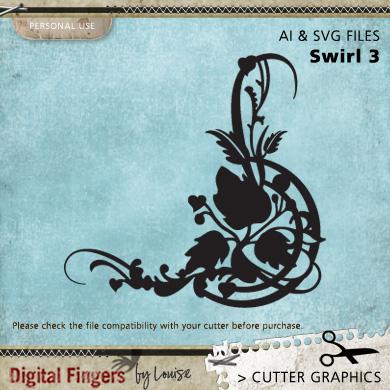 cutter-swirl3