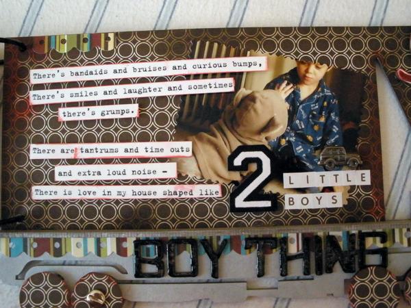 Truck_album_page5