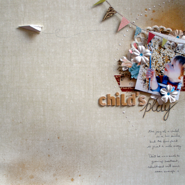 Childsplay_Louise