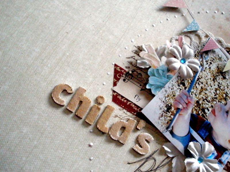 Child'splay_detail2