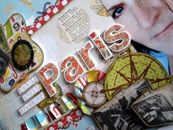 Paris_detail1
