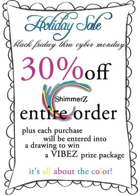 Shimmerz-Black-Friday-Ad