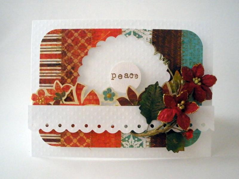 Christmascards_peace