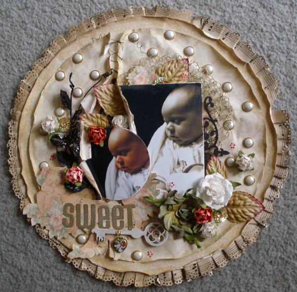 Sweet - LouiseW_sm