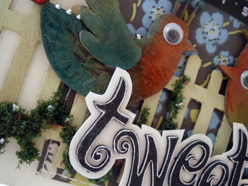 Tweet_card_detail
