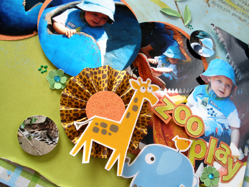 Zooplay_detail1