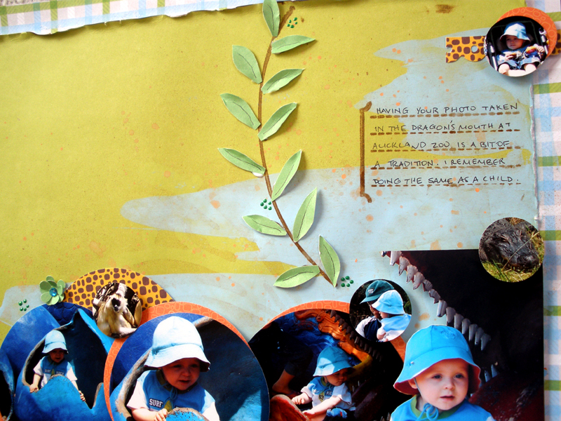 Zooplay_detail2