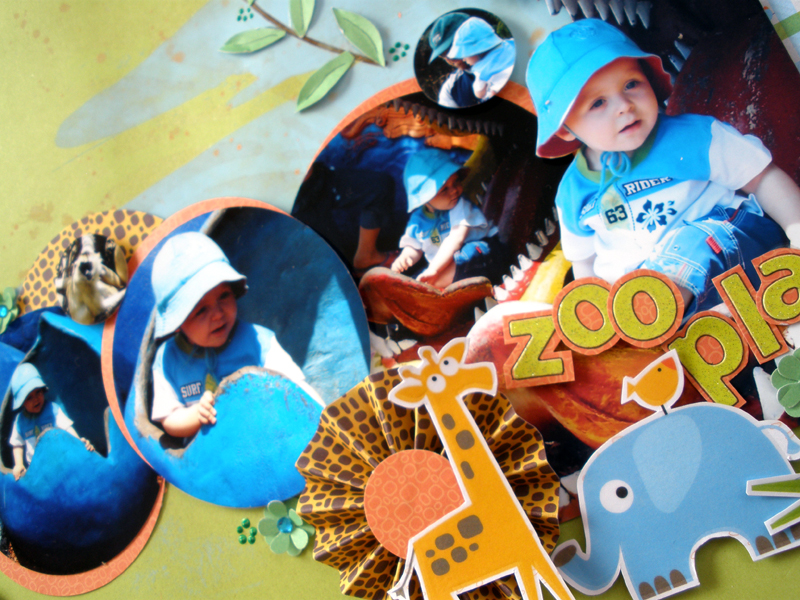 Zooplay_detail3