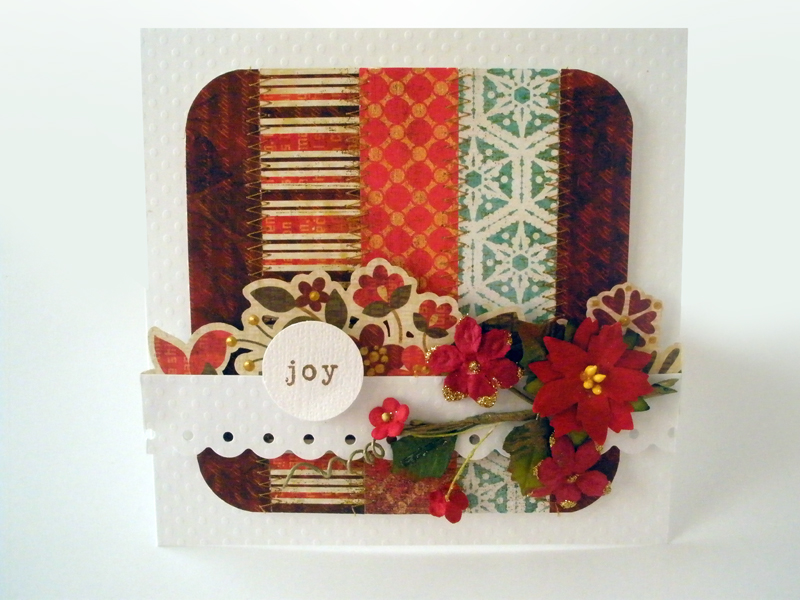 Christmascards_joy