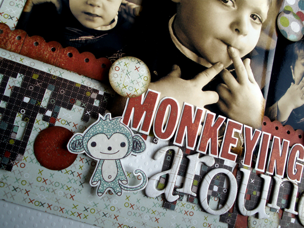 Monkeying_detail1