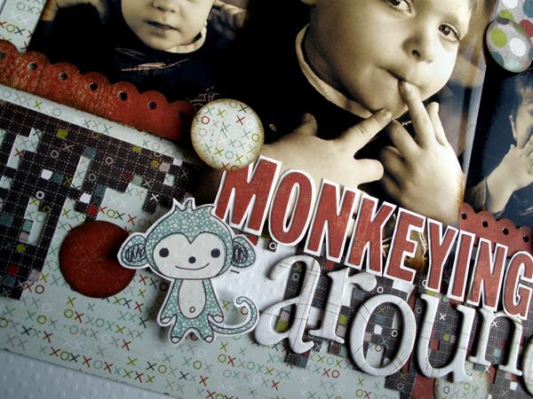 Monkeying_detail1