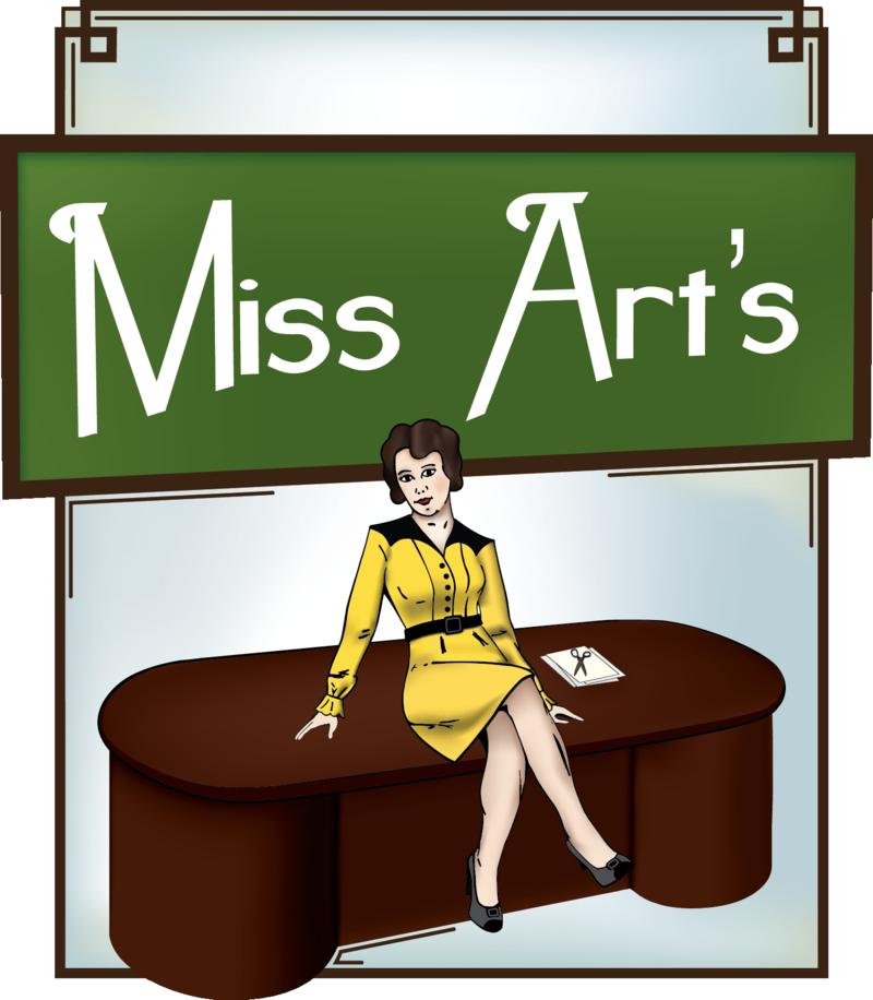 Miss_Arts_LogoMAIN