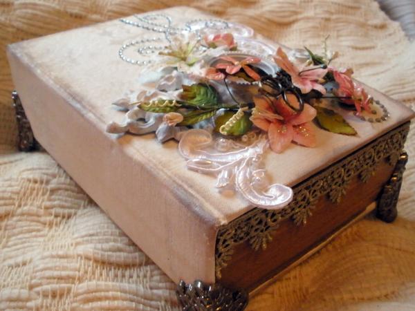 Bookbox4