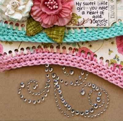 Secret_garden_sweetheart_close-up