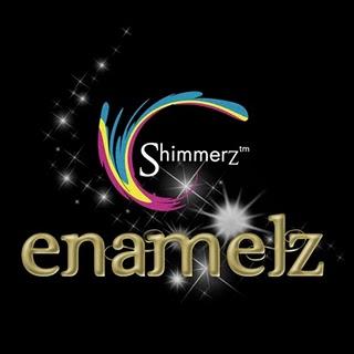 Shimmerzenamelz+%281%29